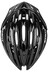 axant RC Comp II helm zwart